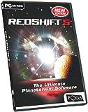 : RedShift 5