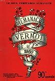 Image de Almanach vermot 1980