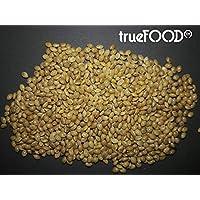 trueFOOD™ Kangni Seed Bird Food Foxtail Millet Seeds for Birds 500g Pack
