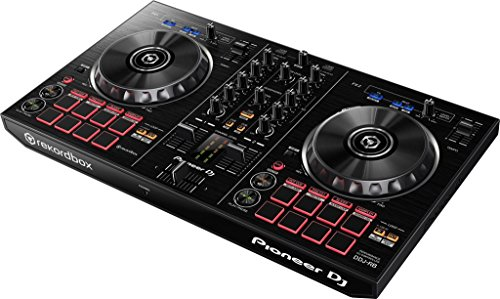 mixers-numeriques-pioneer-dj-ddj-rb-avec-carte-son