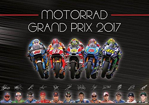 MotoGP Live-Stream kostenlos deutsch legal online in HD sehen?