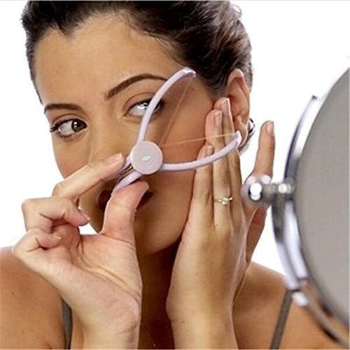 lnlyin-face-hair-remover-diy-tool-spring-threading-epilator-defeatherer-home-unisex
