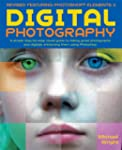 Digital Photography: A Step-By Step V...