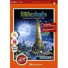 Biolab - Classics (PC)