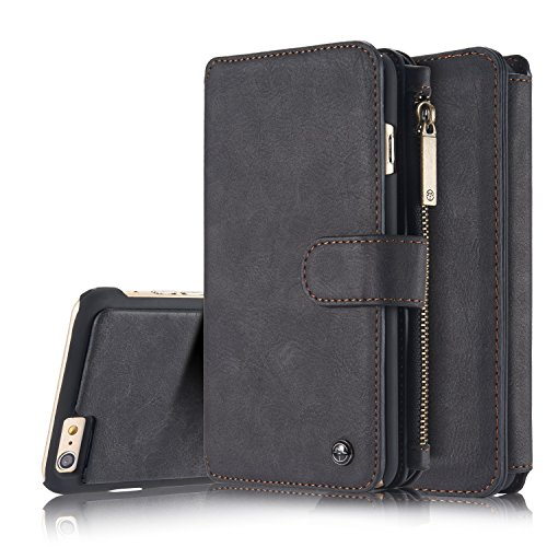 roreikes-multifunctional-wallet-case-2-in-1-detachable-leather-phone-case-with-credit-card-slots-wal
