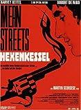 Hexenkessel [Special Edition] kostenlos online stream