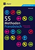 ISBN 3403079678