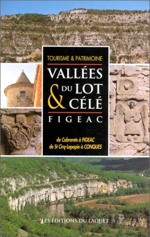 vallees-du-lot-amp-du-cele-figeac-tourisme-amp-patrimoine