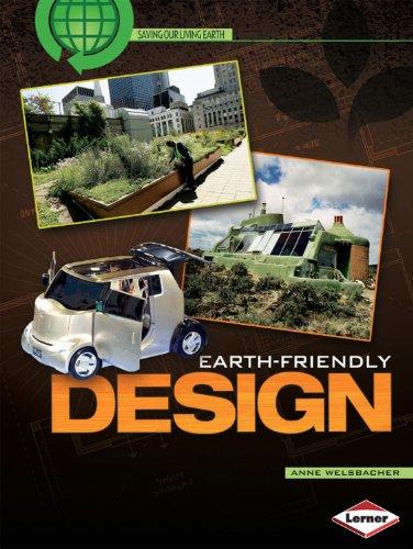 earth-friendly-design