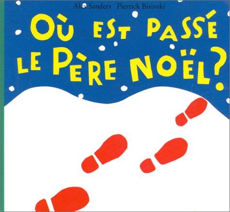 """<a href=""""/node/3779"""">Où est passé le Père Noël ?</a>"""