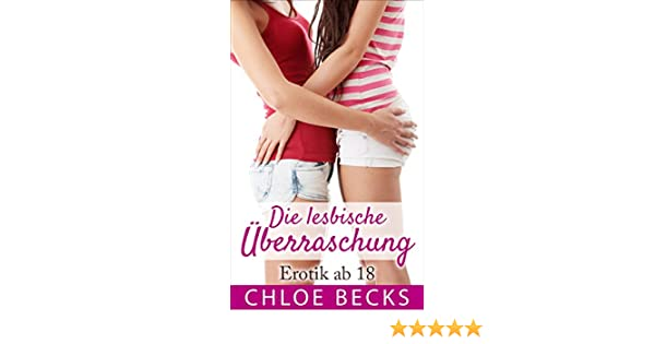 Ebenholz schwuler Sexfilm