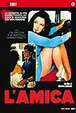 L'Amica [IT Import]