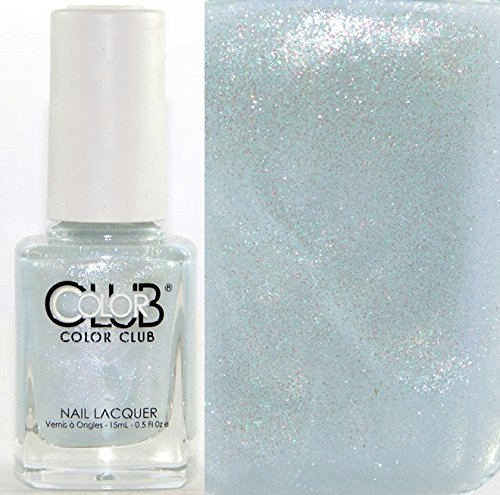 color-club-nail-polish-concrete-jungle