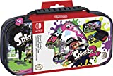 BigBen Custodia Splatoon per Nintendo Switch