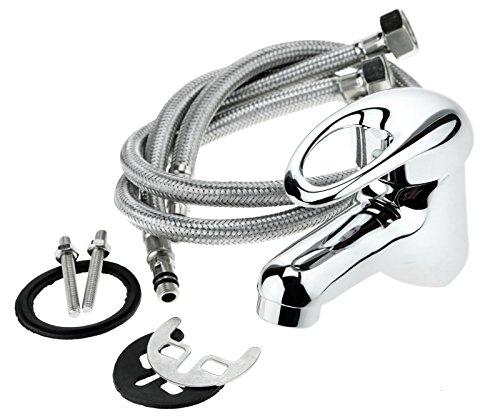 generic-dyhp-a10-code-3120-class-1-hose-kit-tap-chrome-hrome-top-quality-diffuser-ld-basi-bathroom-h