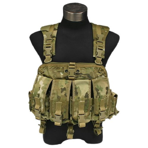 flyye-pathfinder-chest-harness-multicam
