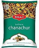 Bikaji Kolkata Chanachur 1kg