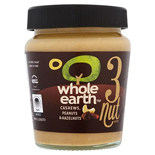 whole-earth-de-mantequilla-3-tuerca-227g-paquete-de-6