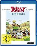 Asterix - Der Gallier [Blu-ray]