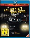 Die andere Seite der Hoffnung - Blu-ray
