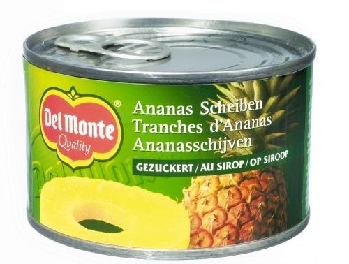 del-monte-ananasscheiben-gezuckert-12er-pack-12-x-236-ml-dose