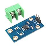 Generic-Acs712-20A-Range-Current-Sensor-Module-Acs712Elctr-20A-Module-Arduino