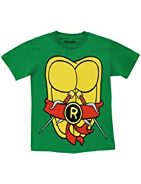 Mighty FineHerren T-Shirt