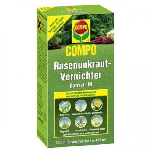 compo-rasenunkraut-vernichter-banvel-m-240-ml-volldunger-langzeitdunger