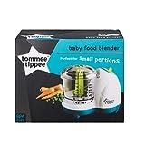 Tommee Tippee Explora Baby Food Blender Bild 3
