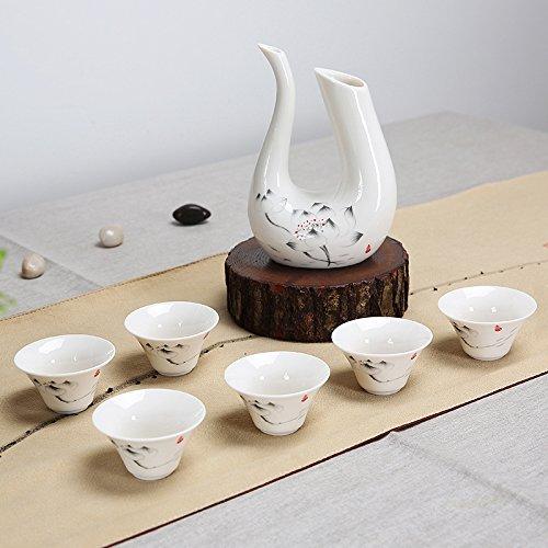 ensemble-de-coupe-a-sake-japonais-traditionnel-peinte-a-la-main-chinoise-dencre-peinture-motif-porce