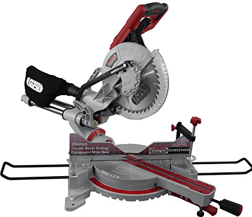 lumberjack-scms254db-10-254mm-double-bevel-sliding-compound-mitre-saw-230v