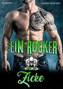 ein-rocker-fr-die-zicke-black-angels-5