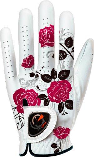 easy-glove-spring-flora-guanto-da-golf-donna-multicolore-m