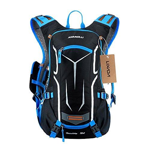 lixada-18l-bicicleta-mochila-de-hombro-para-hidratacion-de-agua-respirable-impermeable-ultraligero-c