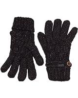 Glove Women Dakine Audrey Gloves