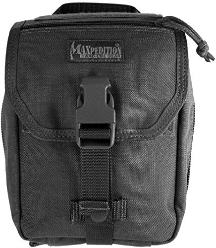 maxpedition-trousse-de-toilette-maxp-9819-b-noir