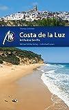 Costa de la Luz Reiseführer Michael Müller Verlag: Individuell reisen mit vielen praktischen Tipps - Thomas Schröder