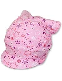 Amazon.fr   Sterntaler - Accessoires   Bébé fille 0-24m   Vêtements 9c8dd7e136a