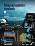 Advanced Avionics Handbook, Faa-h-8083-6