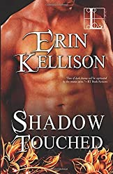 Shadow Touched by Erin Kellison (2016-01-05)