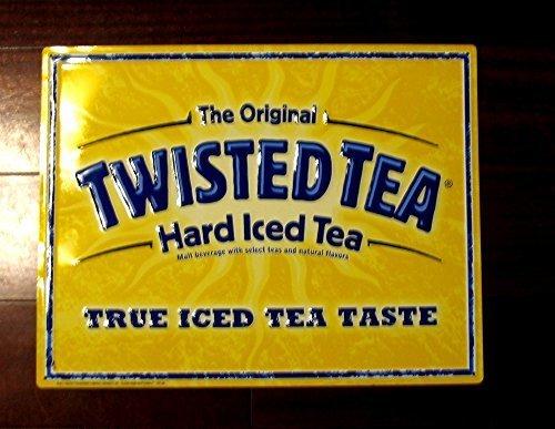 boston-brewing-twisted-tea-18x14-in-metal-sign-by-sam-adams-beers
