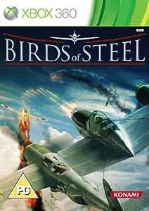 Birds of Steel (Xbox 360)