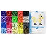 Aquabeads2600PCS 20