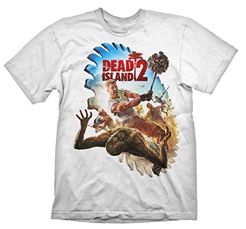 dead-island-2-t-shirt-saw-blade-xl