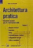 Architettura pratica: 2