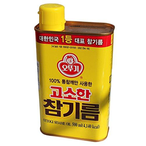 ottogi-100-koreanisches-sesamol-gerostet-1l-2x500ml