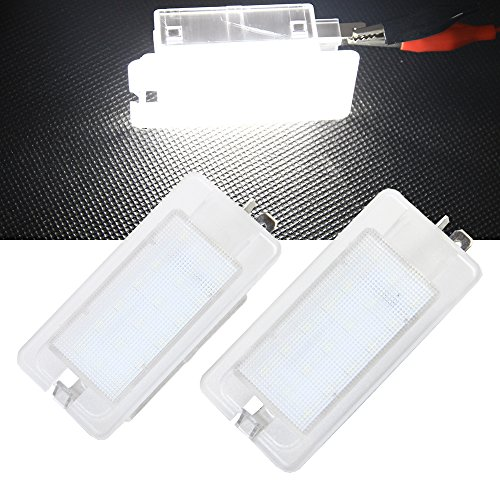 nslumo-2pcs-error-free-18-3528-smd-led-luggage-compartment-light-lamps-for-kia-amanti-cadenza-premiu