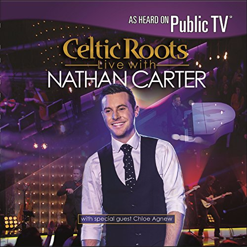 celtic-roots-live-with-nathan-carter