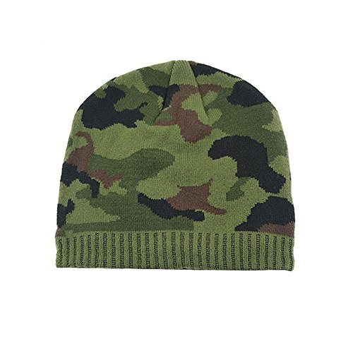 z-p-winter-keep-warm-mens-outdoor-sports-earflaps-camouflage-knitted-cap