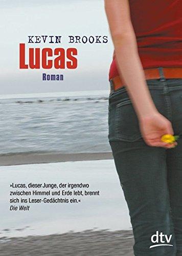 lucas-roman